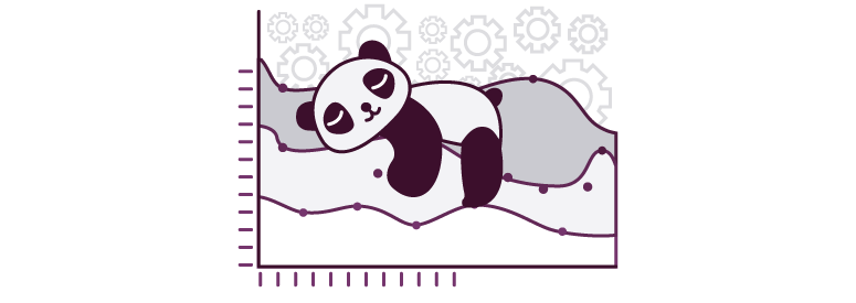 Algoritmo Panda 3.7 do Google
